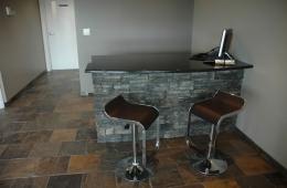 Office space - Winnipeg, MB